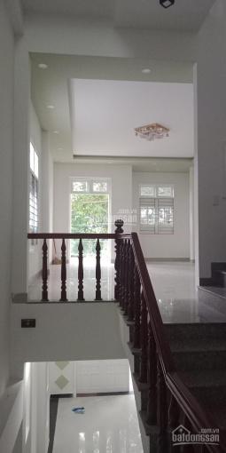 Bán nhà mặt tiền 3 tầng Đô Đốc Lân, Hòa Xuân 078.212.5505