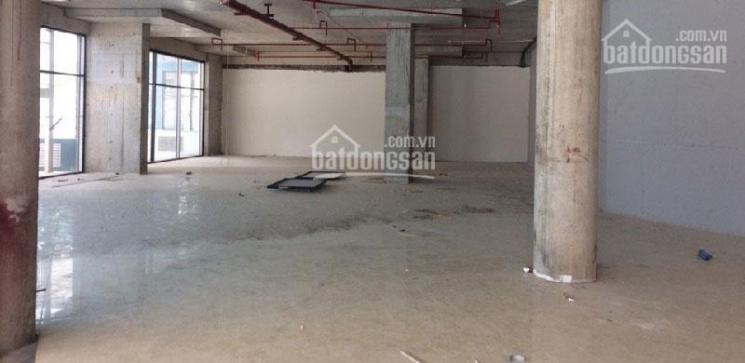 Bán 174-345m2 sàn thương mại văn phòng chung cư C1 Thành Công, giá chỉ 32tr/m2 LH 0916824***