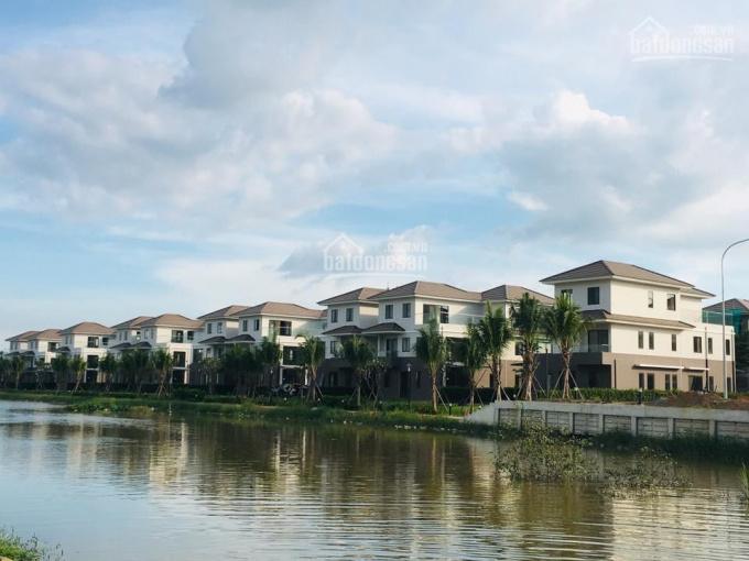Bán nhà phố, biệt thự khu Mizuki Park đảo thiên đường, giá từ 6.4 tỷ. LH: 0939022929
