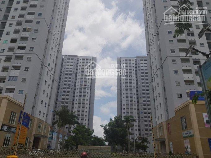 Chỉ còn 1 căn hộ duy nhất MT Nguyễn Văn Linh, giá chỉ 860tr