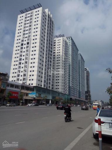 Nhận ký gửi, cho thuê shophouse, nhà phố thương mại, kiot, biệt thự tại TP Hạ Long. LH 0901.820.565