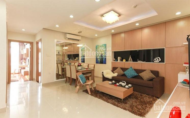 Cho thuê nhiều căn hộ Bộ Công An, Quận 2, giá rẻ từ 10 - 12.5 tr/th, liên hệ 0934.025.309