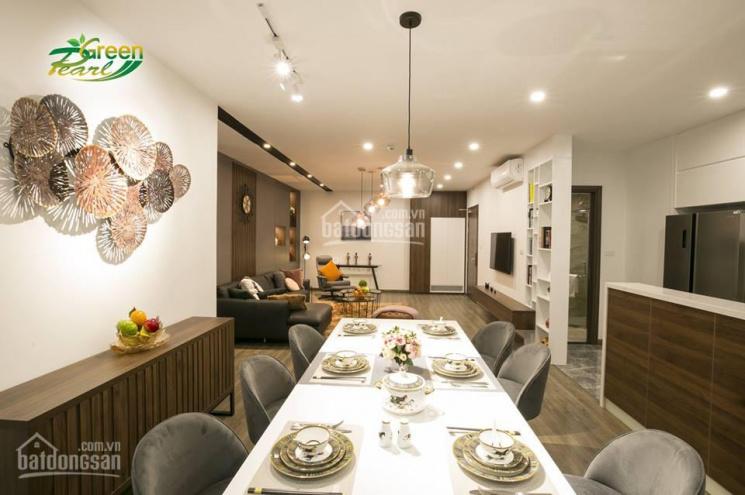 Mua căn hộ 04 phòng ngủ nào ở trung tâm Hà Nội là đáng giá nhất: 0916121215
