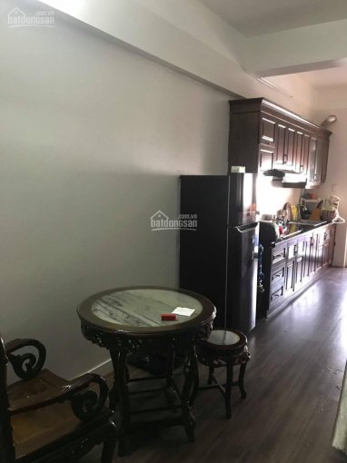 Chính chủ chuyển nhượng căn chung cư cao cấp tại KĐT Petro Thăng Long, P. Quang Trung, Tp Thái Bình
