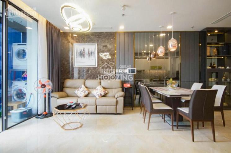 Chuyên cho thuê CH Vinhomes Central Park 1PN- 4PN, giá rẻ nhất thị trường. Lee Thắng 0931.288.333