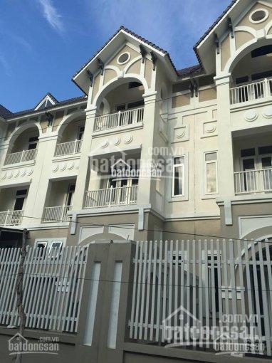 Tôi có lô nhà vườn A22 160m2, khu A dự án Geleximco, Lê Trọng Tấn, HĐ. LH: 0968.255.242(MTG) ảnh 0