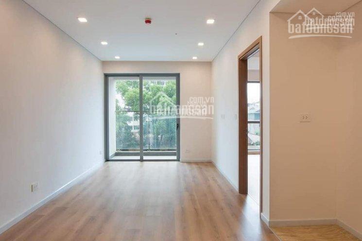 Chính chủ bán căn 70m2, full nội thất giá 2,5 tỷ CC Rivera Park Hà Nội, LH 0984.584.066
