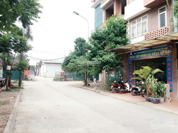 Bán gấp nhà LK1 khu đô thị Vạn Phúc, Hà Đông 0936130186