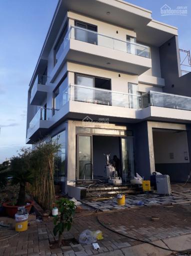 Tổng hợp nhiều nền đất dự án The Star Village, vị trí đẹp, giá tốt đầu tư, Mr Chung 0906764555