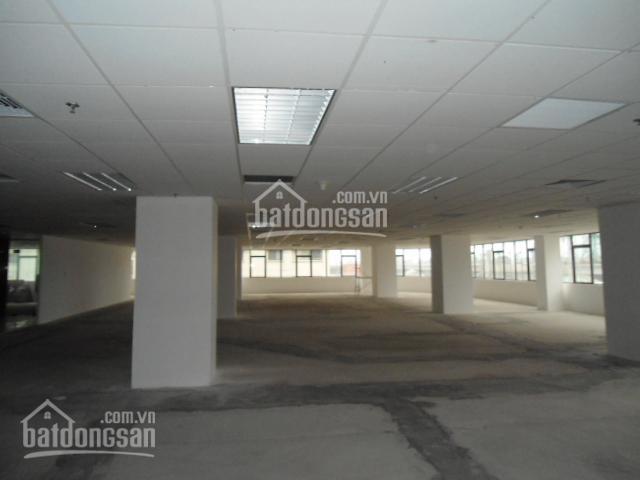 Cho thuê văn phòng quận Nam Từ Liêm, phố Mễ Trì Hạ 50m2, 100m2, 120m2, 300m2, 700m2, 130nghìn/m2/th