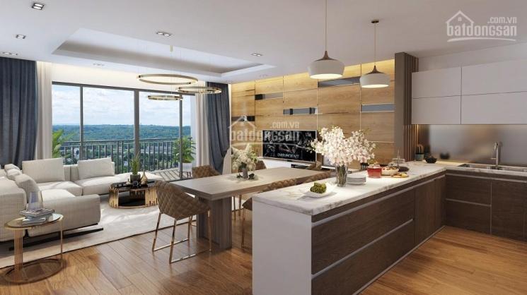Chính chủ bán lại căn hộ góc 3PN view sông Hồng - Tầng đẹp dự án 622 Minh Khai - Vay 18 tháng LS 0%
