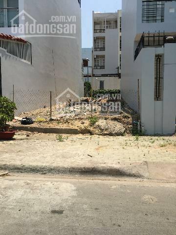 Bán đất đường Đông Hưng Thuận 2, quận 12. DT: 64m2, giá 700tr, LH: 0762655171