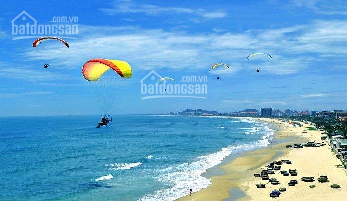 Bảng tổng hợp đất biển 2019 quận Sơn Trà, Đà Nẵng đẹp giá rẻ hơn TT. LH: 0905.606.910