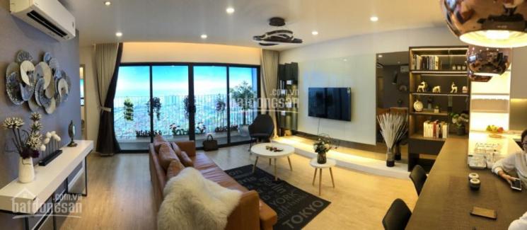 Chỉ còn duy nhất 1 căn 3PN có thiết kế đẹp nhất Amber Riverside, giá chỉ 2.52 tỷ. LH: 0983457434