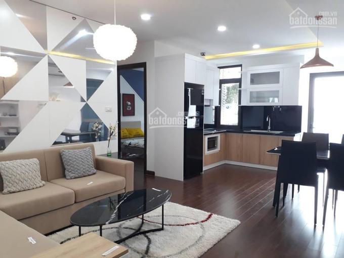 Cần nhượng lại căn hộ 3PN CC Startup Tower, giá tốt nhất. LH chính chủ 0915.385.300