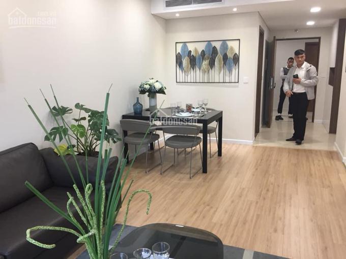 Đừng bỏ lỡ, căn góc, chỉ còn duy nhất một căn hộ 2PN tòa A, Rivera Park, 69 Vũ Trọng Phụng