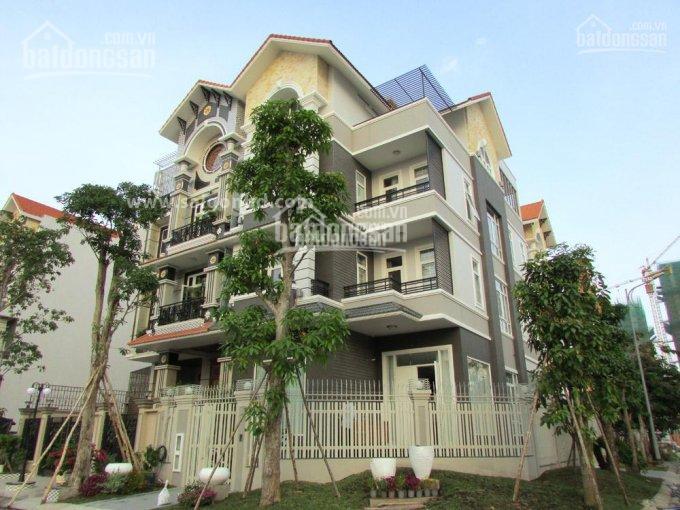 Nhà phố Him Lam, gần Lotte quận 7 5x18m giá 25 tr, 5x20m giá 35 tr, 7.5x20m giá 55 tr 0977771919