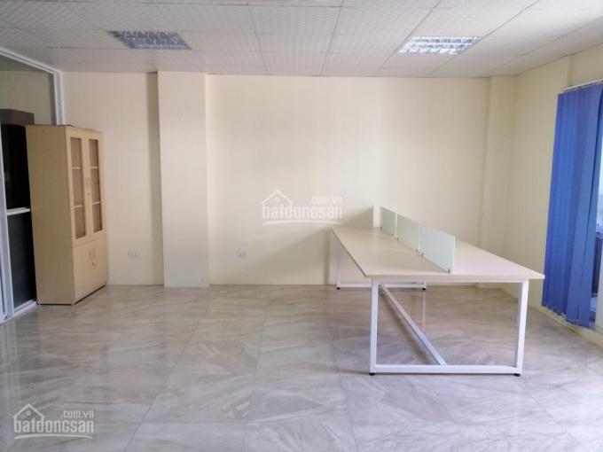 Cho thuê văn phòng 30m2 tại số 38/111 Nguyễn Xiển, Thanh Xuân (miễn đăng tin, môi giới)
