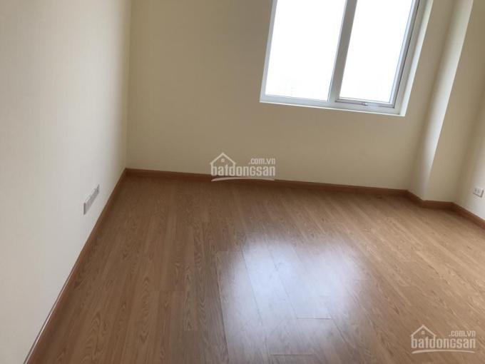 Cho thuê căn hộ chung cư Hapulico, 2 PN, 86m2, 10tr/th, nội thất cơ bản, view đẹp LH 0973532580