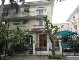 Hot! Biệt thự Hưng Thái bán gấp giá 20.9 tỷ, thích hợp mua ở hoặc đầu tư, DT: 162m2, LH: 0915679129
