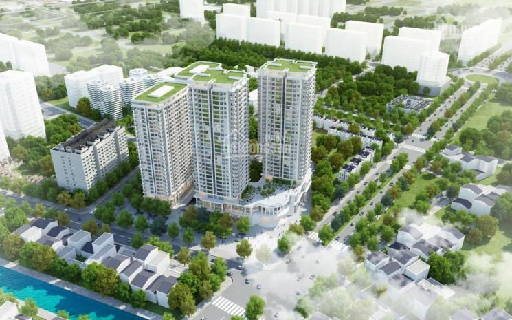 CĐT mở quỹ căn cuối đẹp nhất Iris Garden Trần Hữu Dực, chiết khấu cao cho 50 KH đầu 0977.917.692