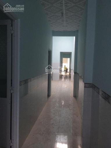 Bán nhà mới xây thuộc phường Tân Hoà, Biên Hòa, Đồng Nai. Diện tích 147m2