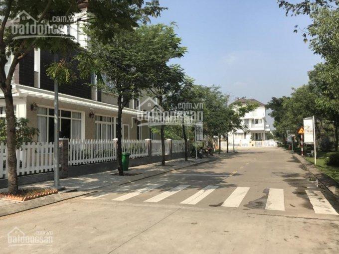 Còn duy nhất 20 nền MT Phạm Văn Đồng giáp cầu Bình Lợi, ngang 6m XDTD, SHR. LH 0934.160.596 Kiệt