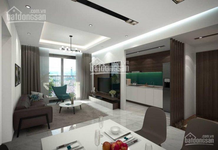 Amber Riverside - Độc quyền bảng căn tầng mới ra đẹp nhất từ chủ đầu tư, CK 8%, cam kết giá gốc