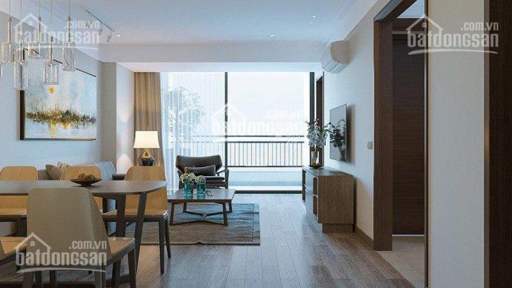 Amber Riverside mở bán 5 căn ngoại giao tuyệt đẹp duy nhất, rẻ hơn 500tr, chỉ từ 2.2 tỷ