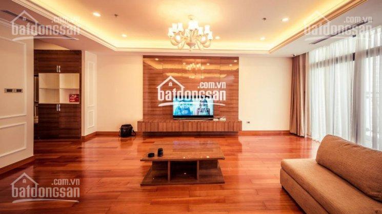Chính chủ cho thuê căn hộ Eco Green 2 phòng ngủ, gía rẻ nhất thị trường, gọi ngay: 09678.05798