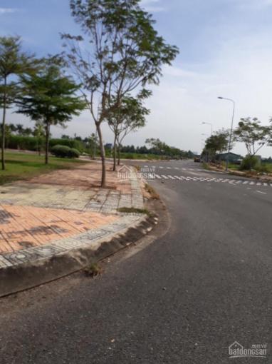 Bán đất MT Nguyễn Bình, Nhà Bè, SHR, KDC đông đúc, XDTD, 890 triệu/nền, LH: 0906974746 Kim Nhã ảnh 0