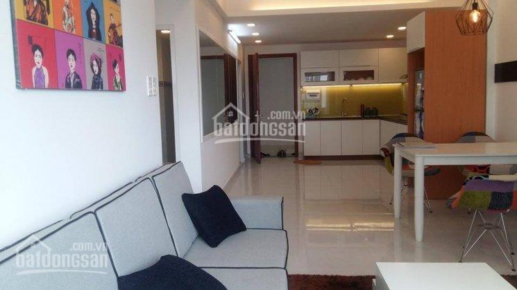 Cho thuê chung cư Happy City Nguyễn Văn Linh, 2PN giá rẻ, nhà mới hoàn toàn 5,5tr/tháng 0937934496