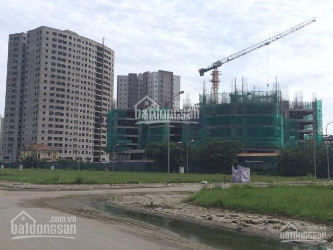 Bán thu hổi vốn căn 55,86m2 tại CT1 Yên Nghĩa mong muốn bán gấp, giá gốc 11.009tr/m2. 0981117158