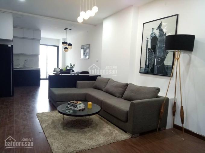 Bán căn hộ 3PN ngay nút giao Vạn Phúc - Tố Hữu giá 1,4 tỷ nhận nhà ngay. LH: 0944 89 86 83