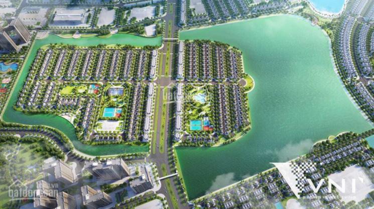 Phòng kinh doanh CĐT mở bán quỹ căn suất ngoại giao shophouse dự án Vincity Gia Lâm LH: 0834638888