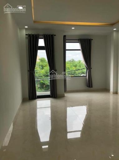 Nhà 3 tầng đường Trần Kim Bảng, Khuê Trung, Cẩm Lệ