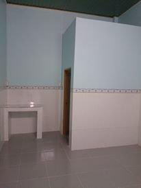 Cho thuê nhà trọ sinh viên gia đình tại Cao Lãnh, Đồng tháp, LH Chị Nhung 0909121280