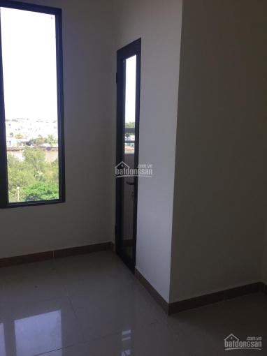 Cho thuê phòng trọ tại CC Era Town gần Tôn Đức Thắng, quận 7, giá 1.6 - 3.5 triệu, LH 0938313996