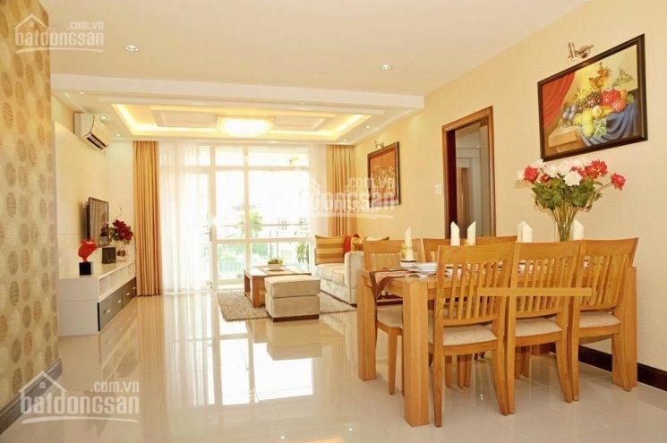Tôi cần cho thuê căn hộ chung cư 671 Hoàng Hoa Thám, Ba Đình, HN, 83m2, 2PN, NT hiện đại, 10tr/th