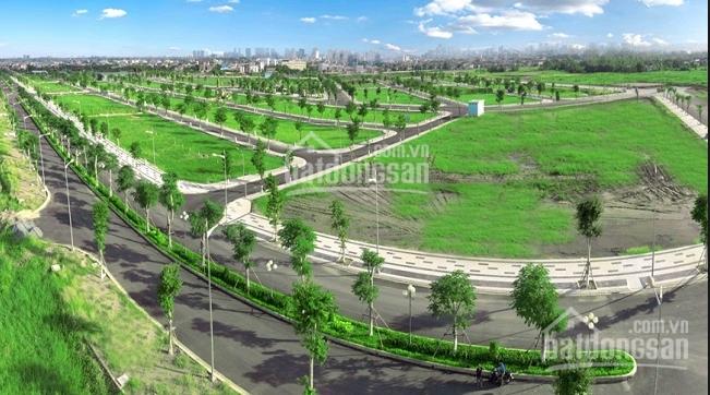 Cần bán lô đất Bình Lợi, DT 4x18m, giá 5.7 tỷ - LH Nam 0978612386 ảnh 0