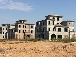 Bán căn biệt thự song lập tại KĐT Nam An Khánh, DT 383m2, giá đầu tư