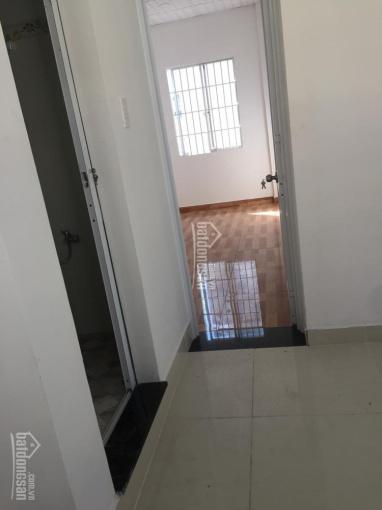 Bán nhà 1 trệt 1 lầu hẻm 4,5m đường Võ Văn Ngân, phương Bình Thọ, quận Thủ Đức giá 3,350 tỷ
