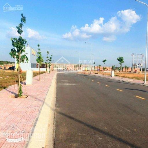 Biên Hòa Riverside khu đô thị ven sông duy nhất tại Đồng Nai, nơi an cư lý tưởng cơ hội vàng đầu tư ảnh 0