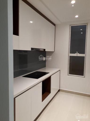 Chính chủ bán căn hộ Srec Tower trung tâm Q3, căn góc 74m2 block C, lầu đẹp, giá chỉ 2,8 tỷ