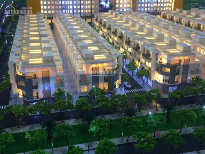 Còn 9/134 căn nhà phố NBB 3, 5x18m, trệt 3 lầu, 8.8 tỷ, trả góp 4 năm không lãi, 0934.056.421