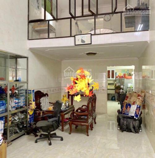 Bán nhà đường Đà Nẵng, gần Coop Mart, 72m2 x 2,5 tầng, giá chỉ bằng giá đất (cần bán trước tết)