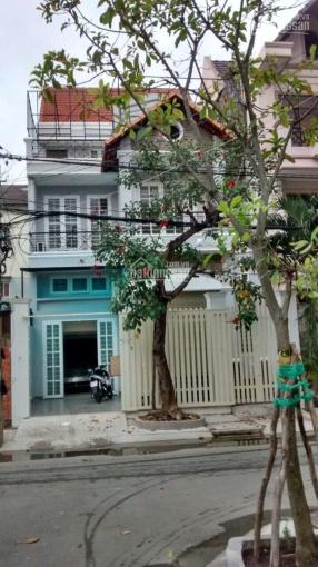 Bán nhà đường Huỳnh Tấn Phát, KP1, P. Phú Thuận, Q7
