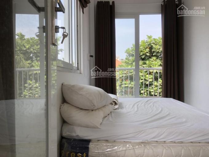 Nhà trọ 46 Đường Số 40, Phường Thảo Điền, Quận 2, Thành Phố Hồ Chí Minh