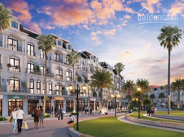 Siêu dự án Grand World Phú Quốc - Cơ hội đầu tư bất động sản có Một không hai