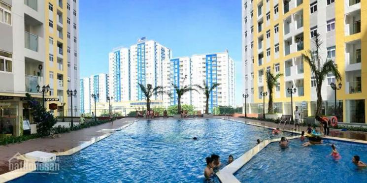 Bán căn hộ City Gate 1, căn 2 phòng ngủ 73 m2, giá 1.750 tỷ giao nhà ngay, LH: 0928899699